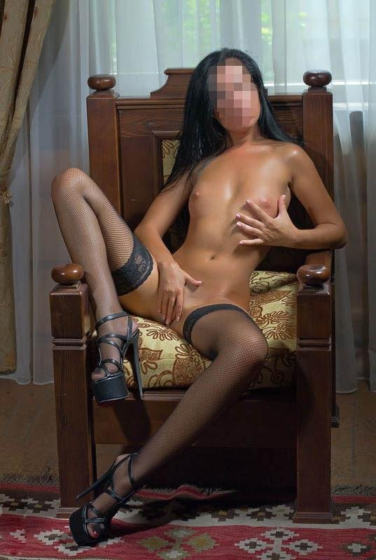 Шлюхи Проститутки Города Волжского